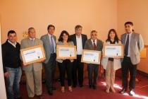 Certifican a colegios rurales y urbanos de Vicuña como establecimientos preventivos