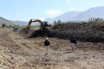 Realizarán estudio integrado de las quebradas en las 6 comunas de la provincia de Elqui
