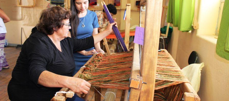 Sercotec abrió convocatoria para  fortalecimiento gremial de micro y pequeñas empresas