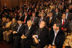 COMITE DE INTEGRACION (2)