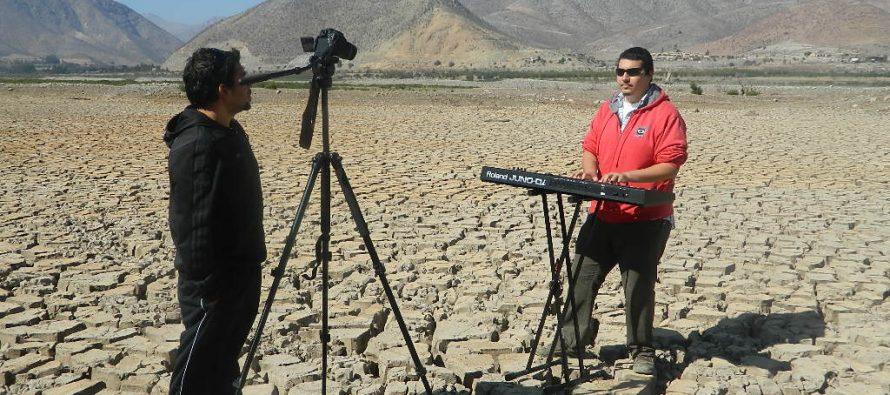 "Bandas elquinas le darán vida a ""Capel Pura Música: Sesiones Concert Valle"""