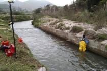 Entidades agrícolas de Elqui se perfeccionan en uso de sistema WEAP