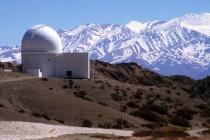 Región de Coquimbo promocionó en Argentina su oferta y liderazgo mundial en astroturismo