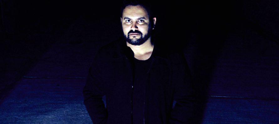 Oscar Hauyon libera toda su discografía a la fecha en aplicación chilena de streaming