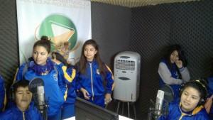 Visitas radio (2)