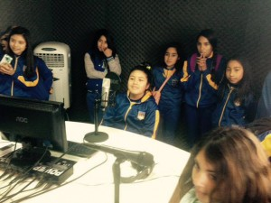 Visitas radio (3)