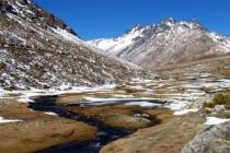 Proponen al Santuario de la Naturaleza para convertirse en un centro turístico educativo