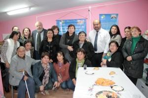 Emprendedoras Las Rojas (1)