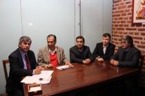 Casa Estudiantil de El Indio pasa de forma definitiva a patrimonio municipal de Vicuña
