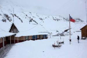 campamento-la-Laguna