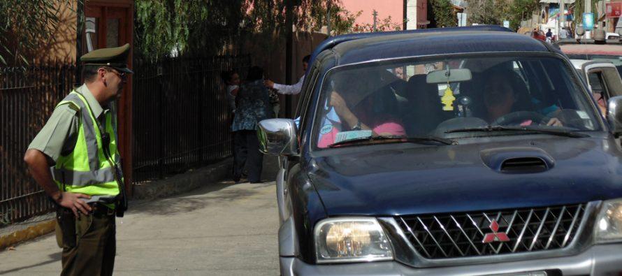 Realizan positivo balance de Fiestas Patrias en la comuna de Paihuano