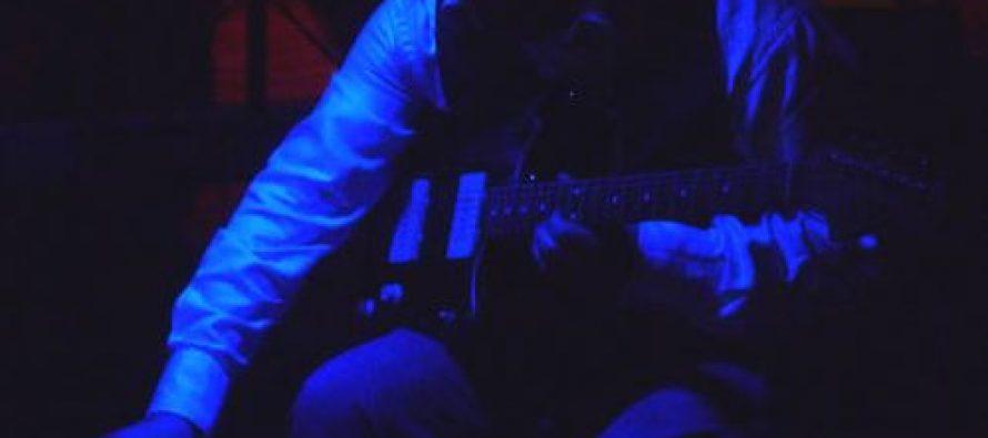 Concertista ofrecerá concierto gratuito en Pisco Elqui