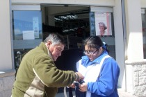 Este viernes se realiza la Colecta Nacional de Fundación Coanil en 4 comunas de la región