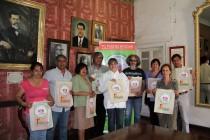 Vicuña destaca entre las 46 comunas del país que han regulado el uso de bolsas plásticas
