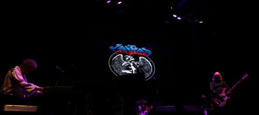 Confirman a Los Jaivas y Los Vásquez para festival La Serena 2016