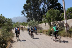 Elqui Pedaleable (1)