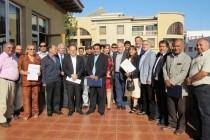 Periódico Elquiglobal.cl se adjudica II Fondo de Medios del 2015