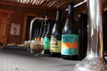 Cerveza Artesanal: Un ícono turístico y patrimonial en el Valle del Elqui