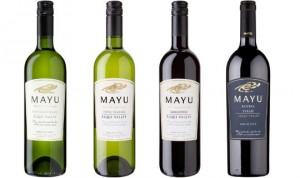 wines4nov