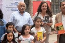 Los 70 años del Nobel de la Mistral serán la temática de la Feria del Libro de La Serena