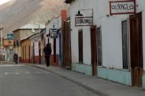 Pisco Elqui celebrará sus 80 años de vida el próximo 31 de enero