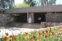 Imperdible Charla de Arqueología en Alta Montaña se presentará en el Museo Gabriela Mistral de Vicuña