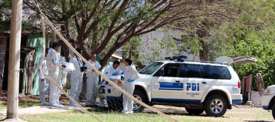 PDI investiga la muerte de menor  de 13 años en un campamento de verano en El Molle
