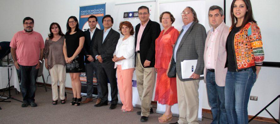 Crean aplicación para potenciar desarrollo del turismo urbano y rural en la zona