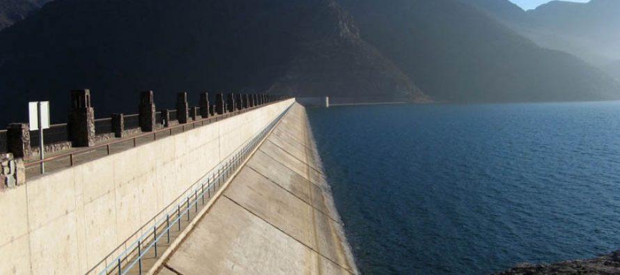 Regantes del Elqui llaman a regularizar acciones de agua y pagar los derechos eventuales