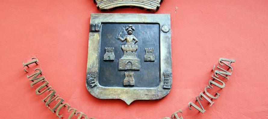 Corte de La Serena rechaza recurso de protección de comerciante ambulante contra municipio de Vicuña