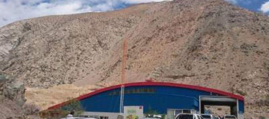 Más de 70 mil argentinos han cruzado hacia Chile por Agua Negra