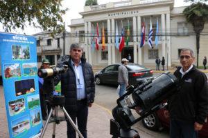 Congreso Turismo (3)