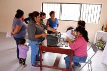 IPS informa cambio en fecha de pago de ruta Quebrada Huanta en Vicuña