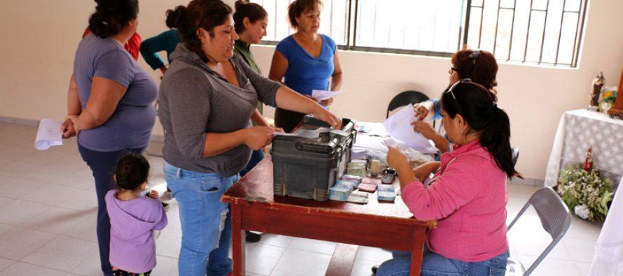 IPS continuará con los pago en los sectores rurales y en Vicuña lo realizará en Banco Estado