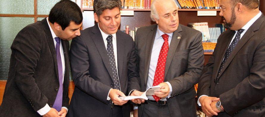 Apoyo del Banco Interamericano de Desarrollo marca nueva versión del Comité de Integración