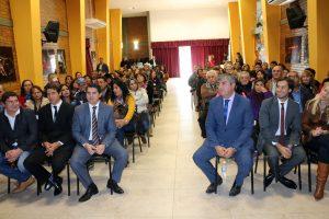 GIRA TECNICA SAN JUAN (4)