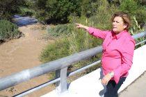"""JVRE llama a """"estar informados"""" sobre los procesos de reforma en materia hídrica"""