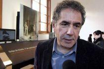 Discrepancias por elección de nuevo director del Museo Gabriela Mistral de Vicuña