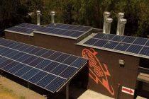 Disponen de $300 millones para estimular los proyectos de innovación en Energía
