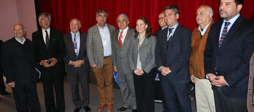 Destacan el rol de los municipios en Encuentro Nacional de Turismo