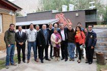 Guayacán se convierte en la primera cerveza solar del país con sistema fotovoltaico