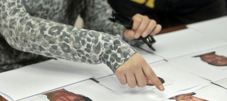 PDI de Vicuña recupera munición en población Aguas de Elqui