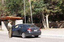 Positivo balance de Carabineros de Paihuano por vacaciones de invierno