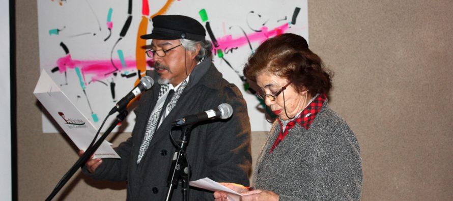 53 años de actividad celebrará Centro Cultural Elquialmar de Vicuña