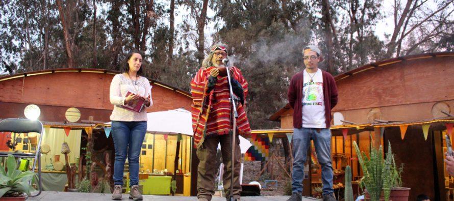 La provincia de Elqui rechaza la consulta indígena hecha por el Gobierno