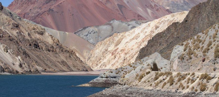 Intendente encabeza proceso para instalar a la Región de Coquimbo como zona de locaciones fílmicas