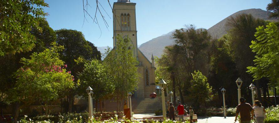 Invitan a empresarios turísticos del Valle de Elqui a postular a innovador programa para mejorar la gestión y calidad
