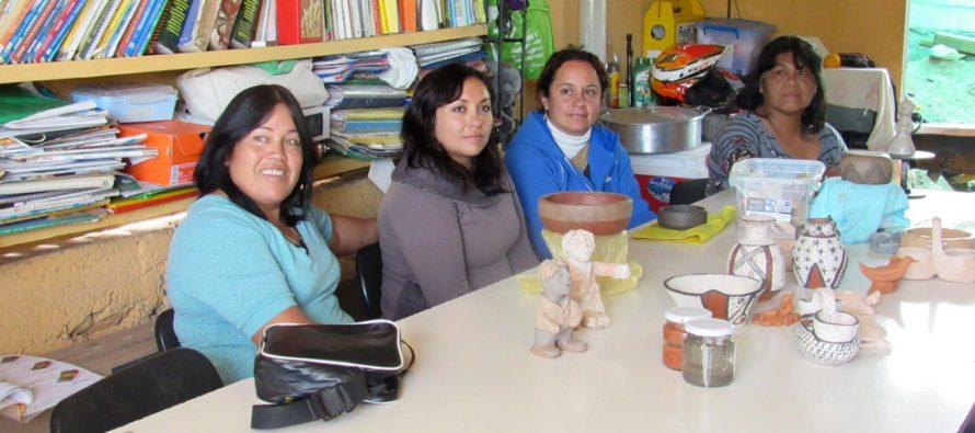 Fundación PRODEMU desarrollará taller de relato femenino en el Museo Gabriela Mistral