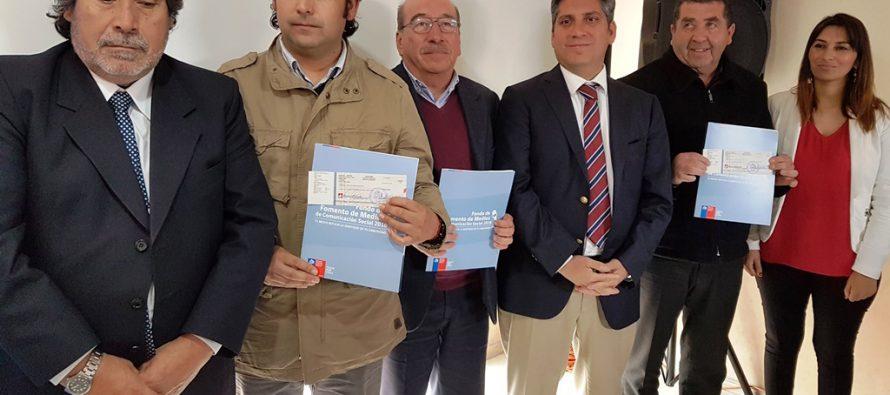 """Elquiglobal.cl desarrollará el proyecto """"El Desarrollo del Astroturismo en el Valle del Elqui"""""""