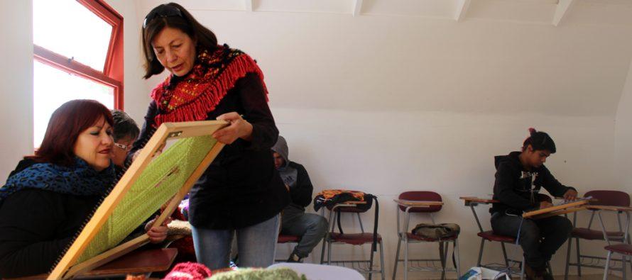 Destacan los 5 años de labor del colegio Valle de Elqui educando de manera integral y gratuita